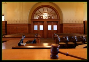 Safety Valve in federal sentencing