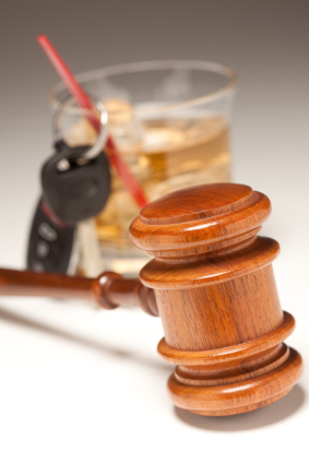 The Truth About DUI Charges in Los Angeles