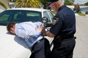 Recording the Police in California