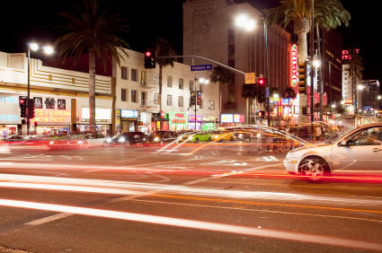 All Prostitution Cases Are Not Created Equal in Los Angeles County