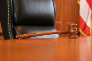 Los Angeles County Misdemeanor Court Diversion Program to Expire at